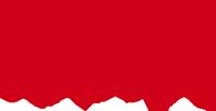 Die neuesten Rabattaktionen und Coupons von teleropa GmbH