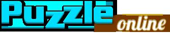 Die neuesten Rabattaktionen und Coupons von puzzle-online.de / Puzzlewelt Leipzig GmbH