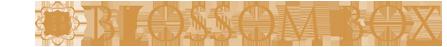 Die neuesten Rabattaktionen und Coupons von Blossom Box GmbH