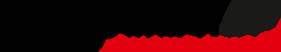 Die neuesten Rabattaktionen und Coupons von Hugendubel Digital GmbH & Co. KG