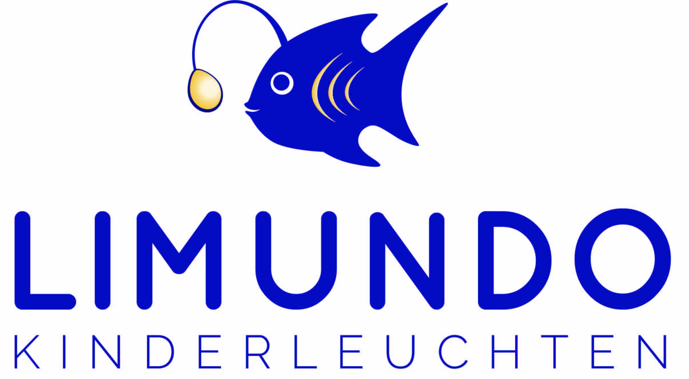 Die neuesten Rabattaktionen und Coupons von LIMUNDO
