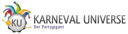 Die neuesten Rabattaktionen und Coupons von karneval-universe.de / Cutglass-Halloween Gore Store GmbH