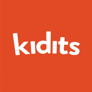 kidits.de / Wellindal E-Commerce S.L