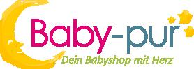 Die neuesten Rabattaktionen und Coupons von Baby-pur
