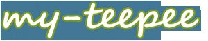 Die neuesten Rabattaktionen und Coupons von my-teepee / YellowSky Deutschland GmbH