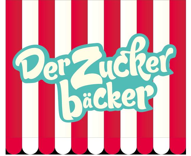 Die neuesten Rabattaktionen und Coupons von Der Zuckerbäcker GmbH