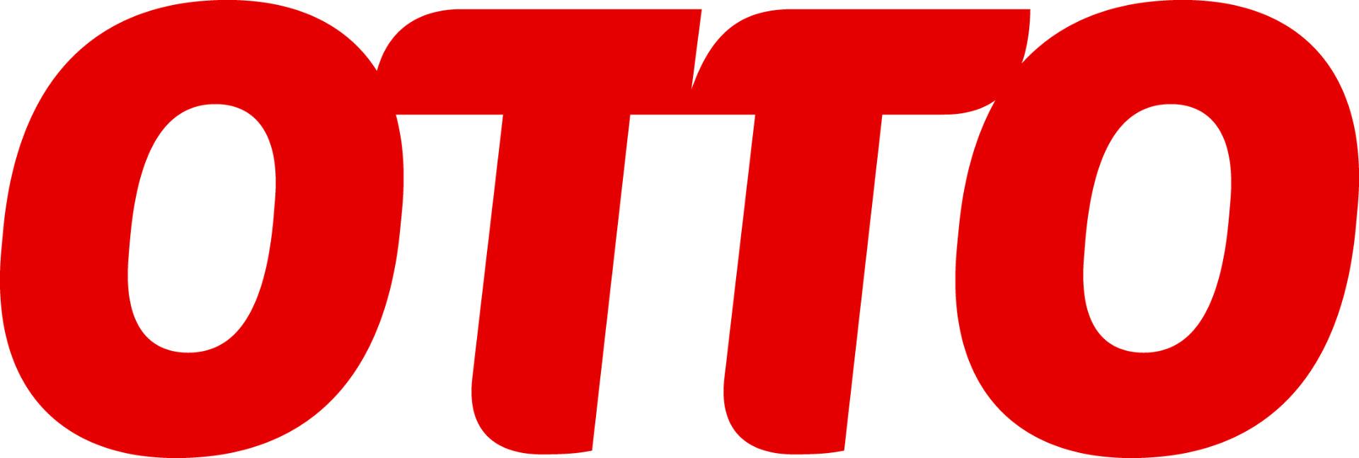 Die neuesten Rabattaktionen und Coupons von Otto (GmbH & Co KG)