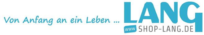 Die neuesten Rabattaktionen und Coupons von shop-lang.de / Lang Onlinehandel UG (haftungsbeschränkt)