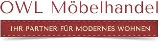 Die neuesten Rabattaktionen und Coupons von owl-moebelhandel.de / OE Online Einrichten GmbH