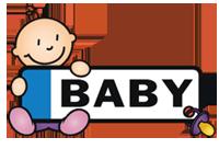 Die neuesten Rabattaktionen und Coupons von baby-namensschild