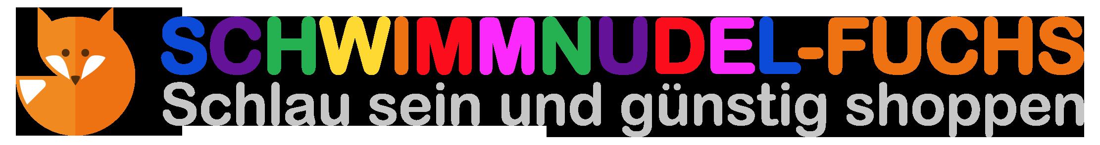 Die neuesten Rabattaktionen und Coupons von schwimmnudel-fuchs.de / Koste / Weitzel GbR